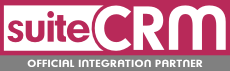 SuiteCRM Partner Logo